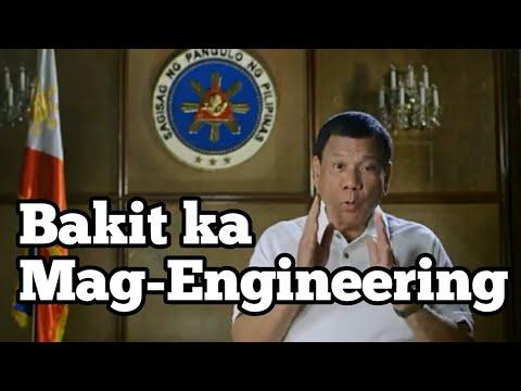 Epekto ng Engineering