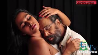 Oru Iyakkunarin Kadhal Diary Offical Trailer | Velu Prabakaran | ilayaraja | Chennai Express Tv
