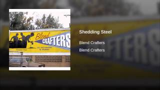 Play Shedding Steel