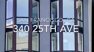 Property Tour — 340 25th Ave Unit C
