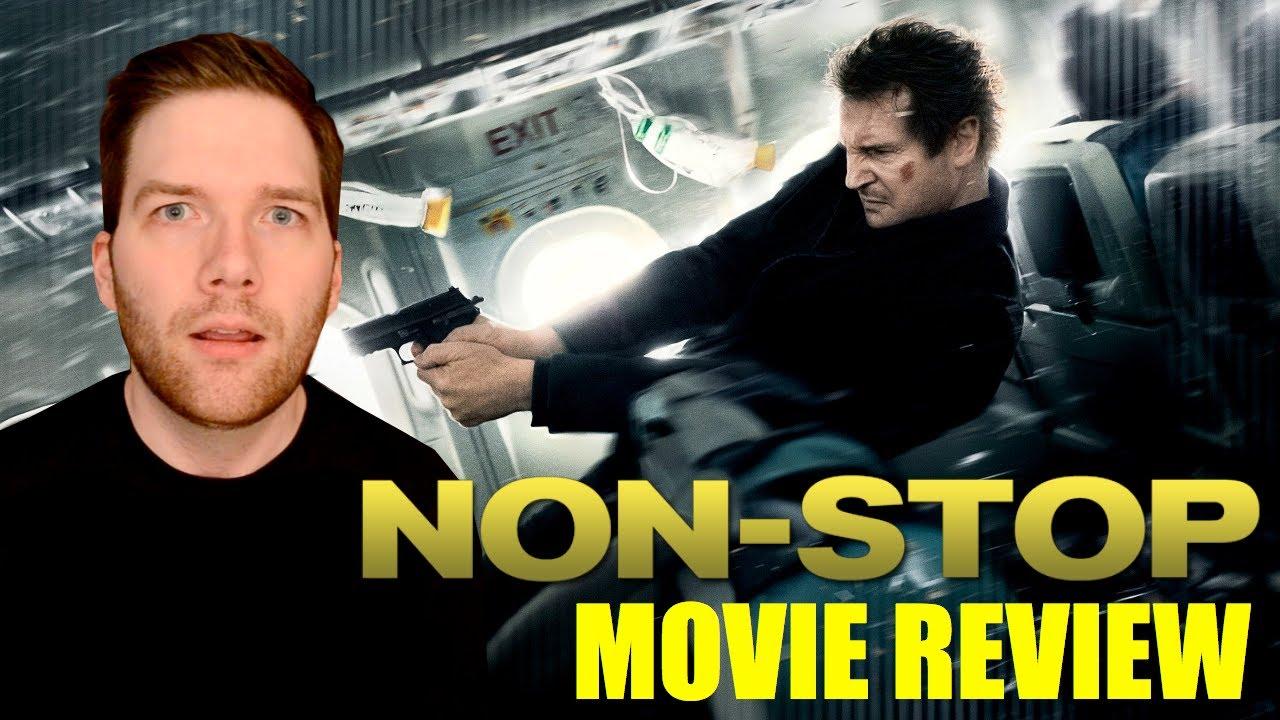 Non-Stop (Film)