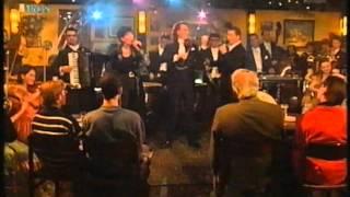 BZN ontmoet Andre Rieu-Aan de Amsterdamse Grachten & Mexican Night