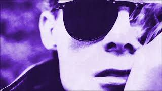 The Sisters of Mercy - No Time To Cry (Peel Session)