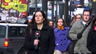 New York: Instant-Konsum und Wegwerfliebe