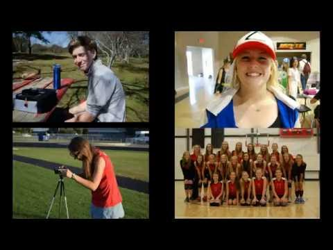 Faith Academy of Marble Falls Ultimate Gallery Project Teaser Epic Version