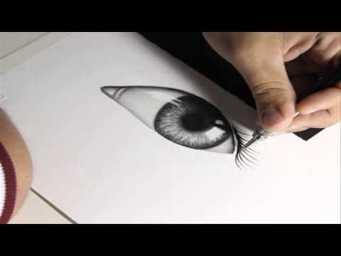 Vídeo Curso desenhista