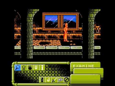 """Les jeux d'aventure (dont les """"point'n click"""" et les """"Visual Novel"""")  Hqdefault"""