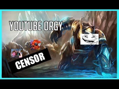 Free gay men cumshot videos