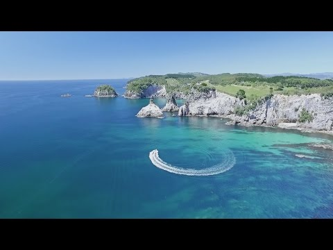 Hahei Explorer - Cathedral Cove Boat Tour