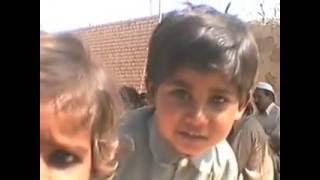 Download Ustad Irshad Hussian sabri Talang Qwali Mp3