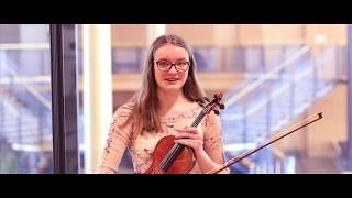 Nuoret Solistit, Lahti Sinfonia