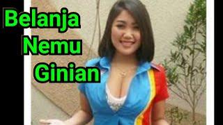 Download Video Hot Dancer Seragam Kasir Indomaret 😃 MP3 3GP MP4