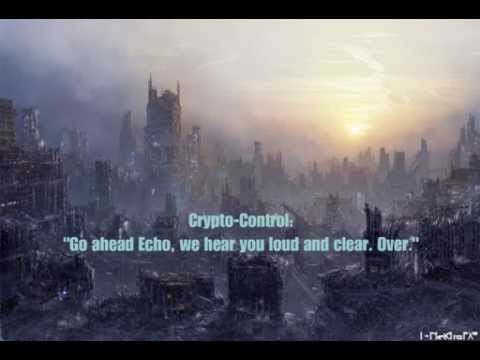 The Quark Bomb - The Day Bitcoin Died (Quarkcoin Cryptocurrency)