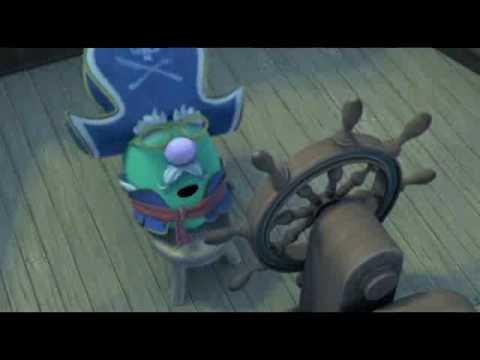 Española pirata puteandose con fat hdp 6