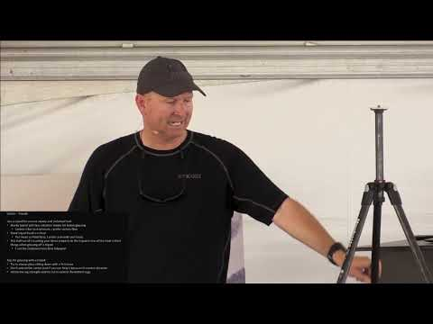 Here Are My Favorite Lightweight Tripods For Mountain Hunting - Jay Scott