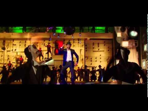 shamitabh movie  720p youtube