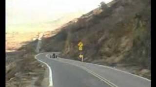 TriRod F3 Adrenaline Videos