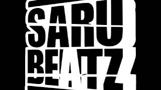 Tyga ft. Travis Porter - Ayy Ladies [ SaruBeatz Club Bass Remix ] * NEW 2012 *