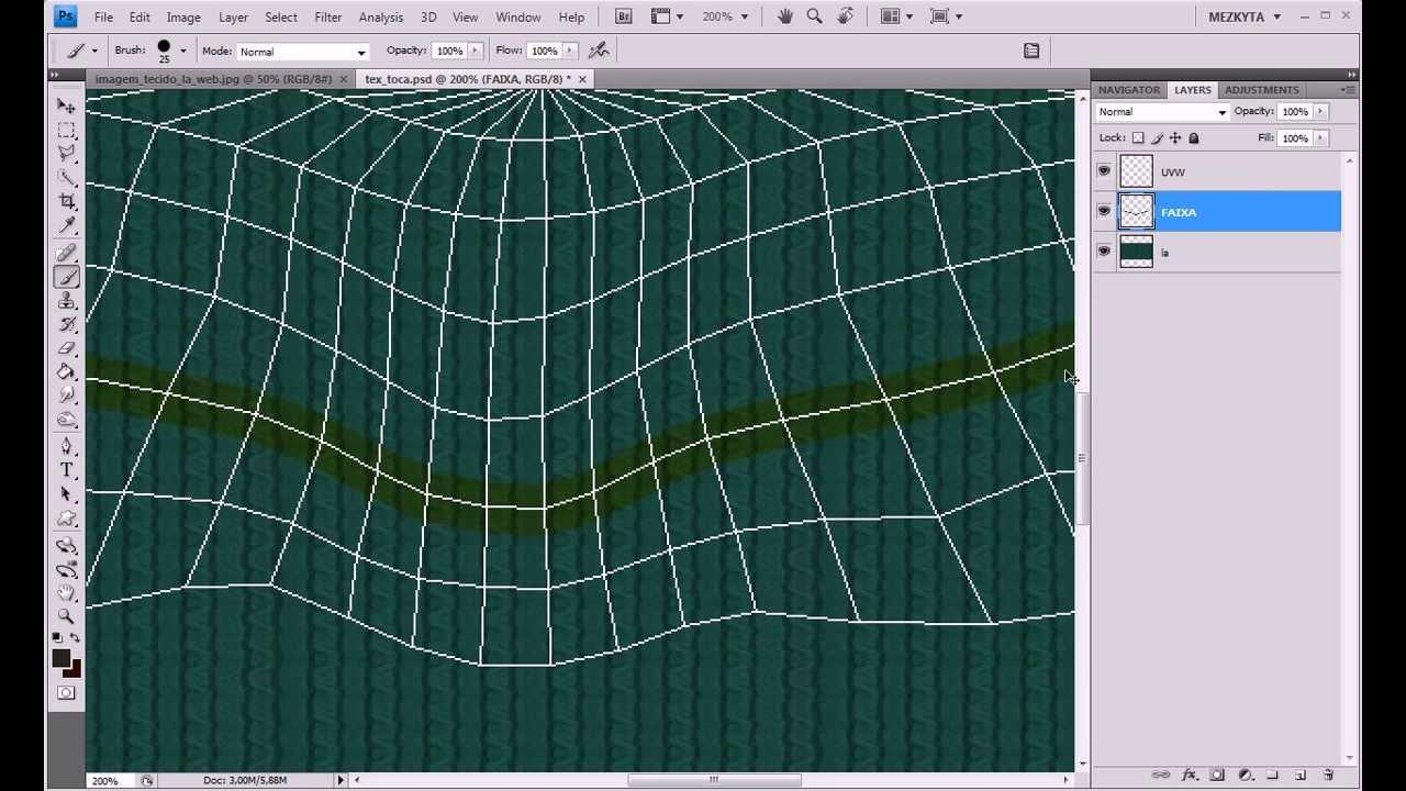 Pintura digital de textura para roupa de personagem 3d for Sillas para 3d max