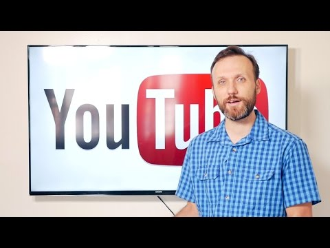 Unfortunate Truth About YouTube (& Facebook)