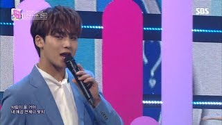 "SEVENTEEN Mingyu performs TWICE ""What is Love?"" (TWICETEEN)"