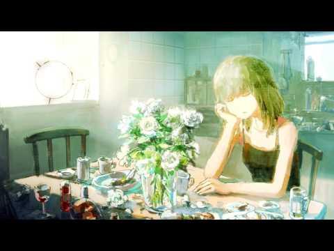 [Music Box] DJ Okawari - Flower Dance
