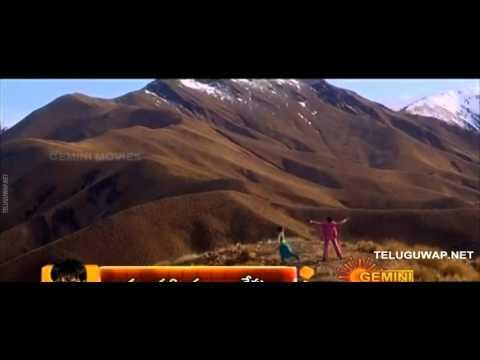Yuvaratna video song