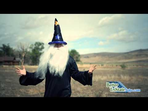 Tri-State (WV, OH, KY) Jobs, Employment | Wizard...Get a Real Job!