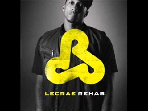 Top 10 Lecrae Songs!
