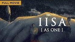 Iisa - Full Movie | Angeli Bayani, Rio Locsin | Chuck Gutierrez | TBA Studios