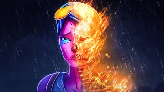 Fortnite erased my skin ...  | NewsBurrow thumbnail