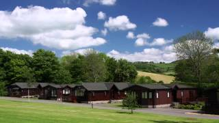 Milness Leisure Park, Crooklands, Cumbria