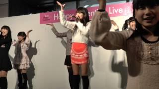 「バレンタインキッス」 fukuoka Idol (HP) http://hakataidol.web.fc2....