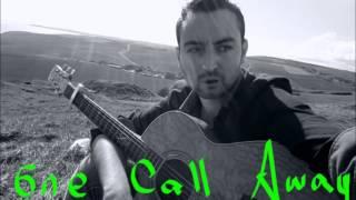 One Call Away - Charlie Puth