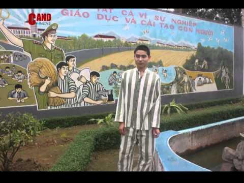 Đại tá Phạm Tiến Dũng nói về thông tin Lê Văn Luyện bị giết trong trại giam