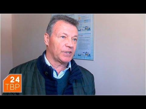 Офис МосОблЕИРЦ открылся в Краснозаводске | Новости | ТВР24 | Сергиево-Посадский район