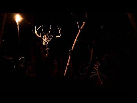 IMPERIUM DEKADENZ - Bis Ich Bin (Official Video)   Napalm Records