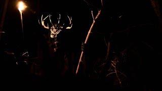 IMPERIUM DEKADENZ - Bis Ich Bin (Official Video) | Napalm Records
