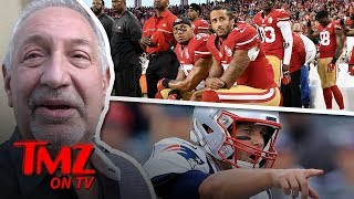 Kaepernick Might Return To The NFL Soon! | TMZ TV