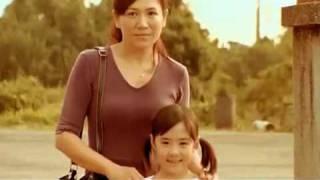Dao Xiang (Rice Fragrance) - Hương Lúa 稻香 MV - Jay Chou 周杰倫 Lyrics 歌词