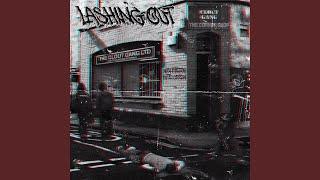 Xxna$al$lammingboofxx (Bonus Track)