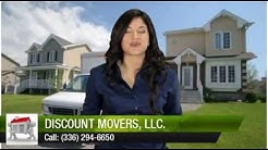 Cheap Movers in Greensboro NC - The Best Affordable Movers Review