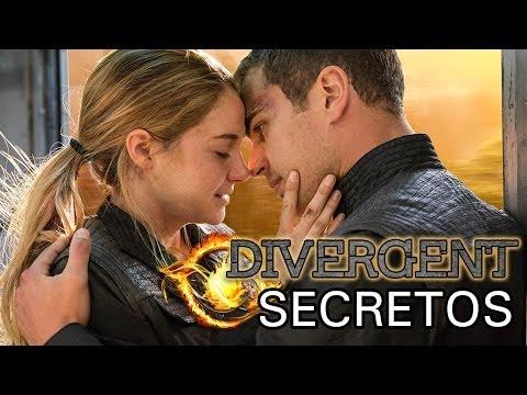 divergente:-7-secretos-del-elenco-que-los-dejara-en-shock