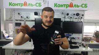 беспроводной домофон Slinex-rd30  настройка скуд на контроллере z5r с электромагнитным замком