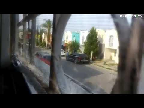fierce-gunbattle-between-cartel-and-mexican-police-in-jalisco