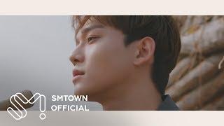 Download CHEN 첸 '사월이 지나면 우리 헤어져요 (Beautiful goodbye)' MV