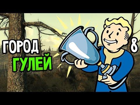Serious Sam серия игр Википедия