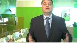 видео Обзор коммерческой недвижимости города Барнаула за август 2011