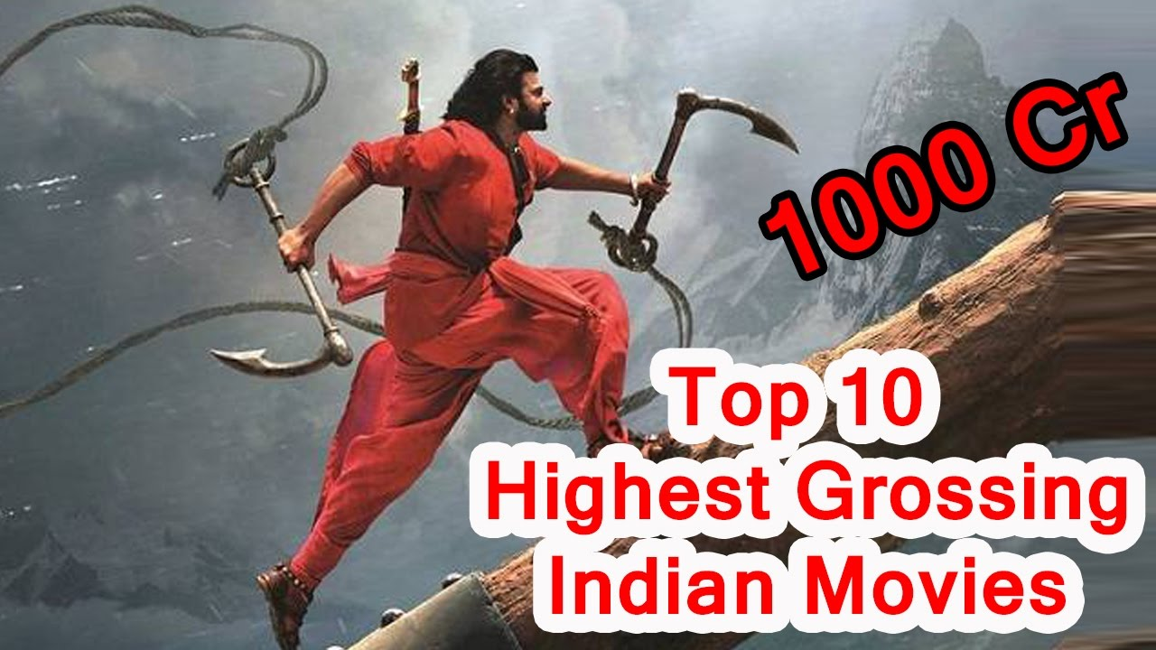 100 top 10 highest grossing bollywood 10 highest grossing b
