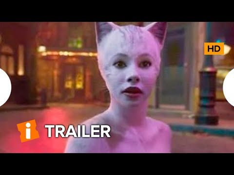 cats-|-trailer-legendado